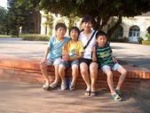 2009.05.06 橋頭糖廠走走:CAM_3880.JPG