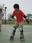 2011.05.15 屏東河堤公園:IMG_1154_調整大小.JPG