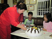 2009.12.05 英娟12歲生日:2009.12.05 英娟12歲生日-10.jpg