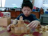 2007.11.17 路竹玩數學:2007.11.17 路竹玩數學 (7).jpg
