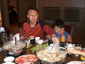 2009.01.27 大年初二汕頭火鍋:2009.01.27 大年初二汕頭火鍋 (8).