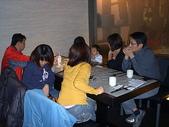 2009.01.27 大年初二陶板屋:2009.01.27 大年初二陶板屋 (17).J