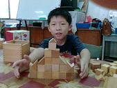 2007.11.17 路竹玩數學:2007.11.17 路竹玩數學 (8).jpg