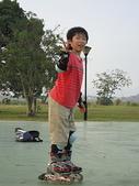 2011.05.15 屏東河堤公園:IMG_1179_調整大小.JPG