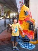 2009.05.06 橋頭糖廠走走:CAM_3875.jpg