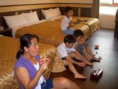 2008.05.17-18 南投泰雅渡假村之旅:CAM_2281.JPG