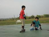 2011.05.15 屏東河堤公園:IMG_1184_調整大小.JPG