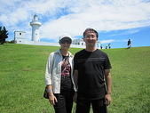 2010.09.11~12 墾丁之旅:IMG_2061_大小 .JPG
