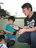 2011.05.15 屏東河堤公園:IMG_1094_調整大小.JPG