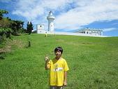 2010.09.11~12 墾丁之旅:IMG_2062_大小 .JPG