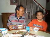 2009.01.28 大年初三回娘家:CAM_3605.JPG