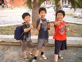 2008.04.23 中山大學一隅:CAM_2081.JPG