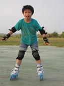 2011.05.15 屏東河堤公園:IMG_1180_調整大小.JPG