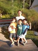 2009.05.06 橋頭糖廠走走:CAM_3884.jpg