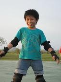 2011.05.15 屏東河堤公園:IMG_1182_調整大小.JPG