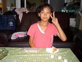 2008.09.07 大姐夫46歲生日:CAM_2780.JPG