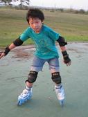2011.05.15 屏東河堤公園:IMG_1240_調整大小.JPG
