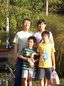 2009.05.06 橋頭糖廠走走:CAM_3886.jpg
