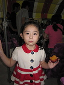 2009.11.01 連合哥哥新居落成宴客:IMG_0313.JPG
