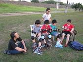 2011.05.15 屏東河堤公園:IMG_1251_調整大小.JPG