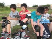 2011.05.15 屏東河堤公園:IMG_1259_調整大小.JPG