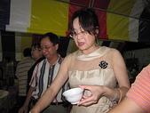 2009.11.01 連合哥哥新居落成宴客:IMG_0316.JPG