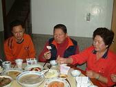 2009.01.28 大年初三回娘家:DSCF0123.JPG