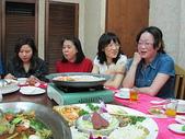 2009.12.14 漁夫料理海產:2009.12.14 漁夫料理海產-06.jpg