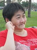 2011.05.15 屏東河堤公園:IMG_1152_調整大小.JPG