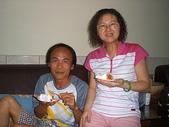 2008.09.07 大姐夫46歲生日:CAM_2783.JPG