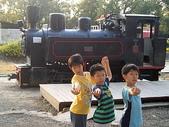 2009.05.06 橋頭糖廠走走:CAM_3918.JPG