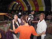 2009.11.01 連合哥哥新居落成宴客:IMG_0317.JPG