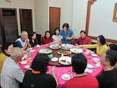 2009.12.14 漁夫料理海產:2009.12.14 漁夫料理海產-07.jpg