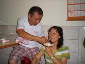 2008.09.07 大姐夫46歲生日:CAM_2784.JPG