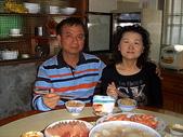 2009.01.28 大年初三回娘家:CAM_3604.JPG