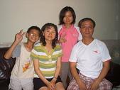 2008.09.07 大姐夫46歲生日:CAM_2785.JPG