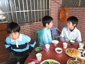2011.02.04 大年初二乾媽家:2011.02.04 大年初二乾媽家 (1).JP