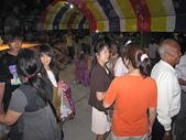 2009.11.01 連合哥哥新居落成宴客:IMG_0320.JPG