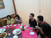 2009.12.14 漁夫料理海產:2009.12.14 漁夫料理海產-09.jpg