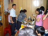 2008.07.01 三兄弟10歲生日:CAM_2451.JPG