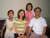 2008.09.07 大姐夫46歲生日:CAM_2786.JPG