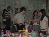 2009.11.01 連合哥哥新居落成宴客:IMG_0323.JPG