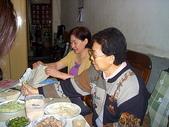2009.04.04 清明節:CAM_3822.JPG