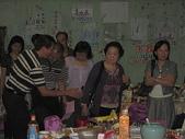 2009.11.01 連合哥哥新居落成宴客:IMG_0325.JPG