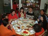 2009.01.28 大年初三回娘家:DSCF0121.JPG