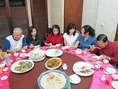 2009.12.14 漁夫料理海產:2009.12.14 漁夫料理海產-11.jpg