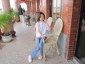 2009.12.20 美濃遊:2009.12.20 美濃遊-03.jpg