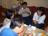 2008.11.23 台中素銘家.三義鴨箱寶:CAM_2995.JPG