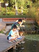 2009.05.06 橋頭糖廠走走:CAM_3903.jpg