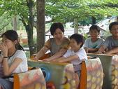 2008.05.17-18 南投泰雅渡假村之旅:P1030811.JPG